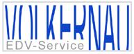 EDV Service Volker Nau